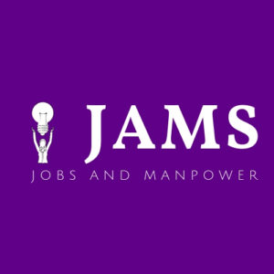JAMS Top Job Consultant in Aligarh Placement Agency Best Job Consultancy in Aligarh