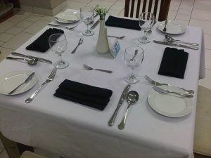 Table Setup For Fine Dining Elegant 43 Table Setting Fine Dining Table Setting For Fine Dining Google