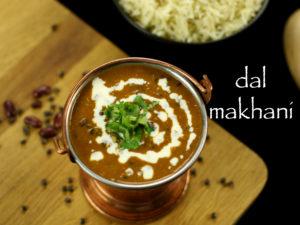 Kanha Food Court Bharat Best Top Restaurant Family Friends Hangout