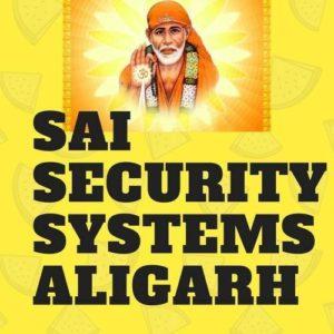 Sai Security Systems Aligarh CCTV Camera Dealers