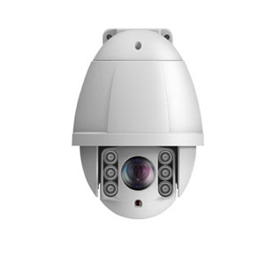 ptz-camera-Sai Security Systems Aligarh CCTV Camera Dealers