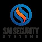 Sai Security Systems