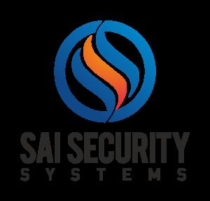 Sai Security Systems Best CCTV Camera Dealer Aligarh