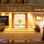 Bharatji Since 1975 Gold Jewellery in Ahmedabad Gujarat