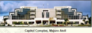 Government of Marshall islands