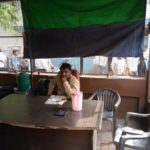 Document Writer Aligarh Deed Writer Katib कातिब अलीगढ़