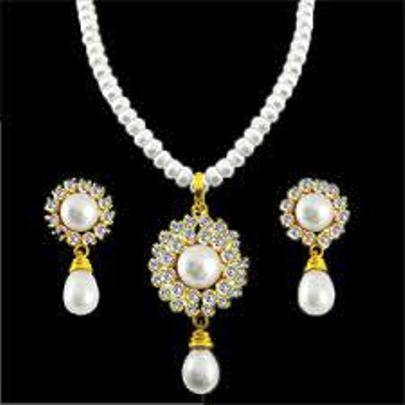 Shri Jagdamba Pearls Hyderabad