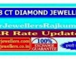 Mayur Jewellers Lajwanti Garden-Jewellery in New Delhi