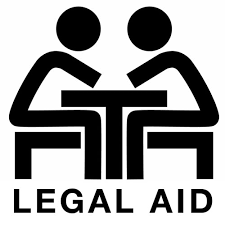 Legal Aid Online Talk to law Expert Lawyer Advocate