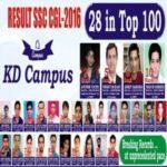 Best Government Exam Coaching Centre Delhi