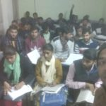 Vishnugupt + Prominent Classes Ramghat Road Aligarh Competition Classes SSC Railway TET UPTET Lekhpal etcVishnugupt + Prominent Classes Ramghat Road Aligarh Competition Classes SSC Railway TET UPTET Lekhpal etc