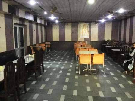 Classic Residency Banquet Hall Dhanipur Aligarh