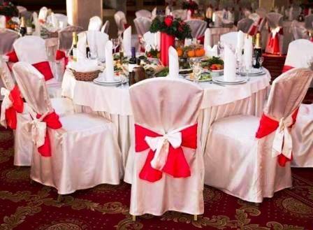 Al-Kareem Garden Marriage Home Quarsi Aligarh