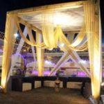 Madhuvan Guest House Banquet Hall Sasni Gate Aligarh