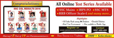 Competition Class Coaching Railway Rd Aligarh