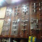 R.K.Hardware Mansarovar Colony Aligarh