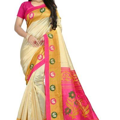 Kashvi Designer Mysore Silk Sarees Buy Online Discounted Price Original Quality