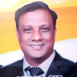 Anand Srivastav