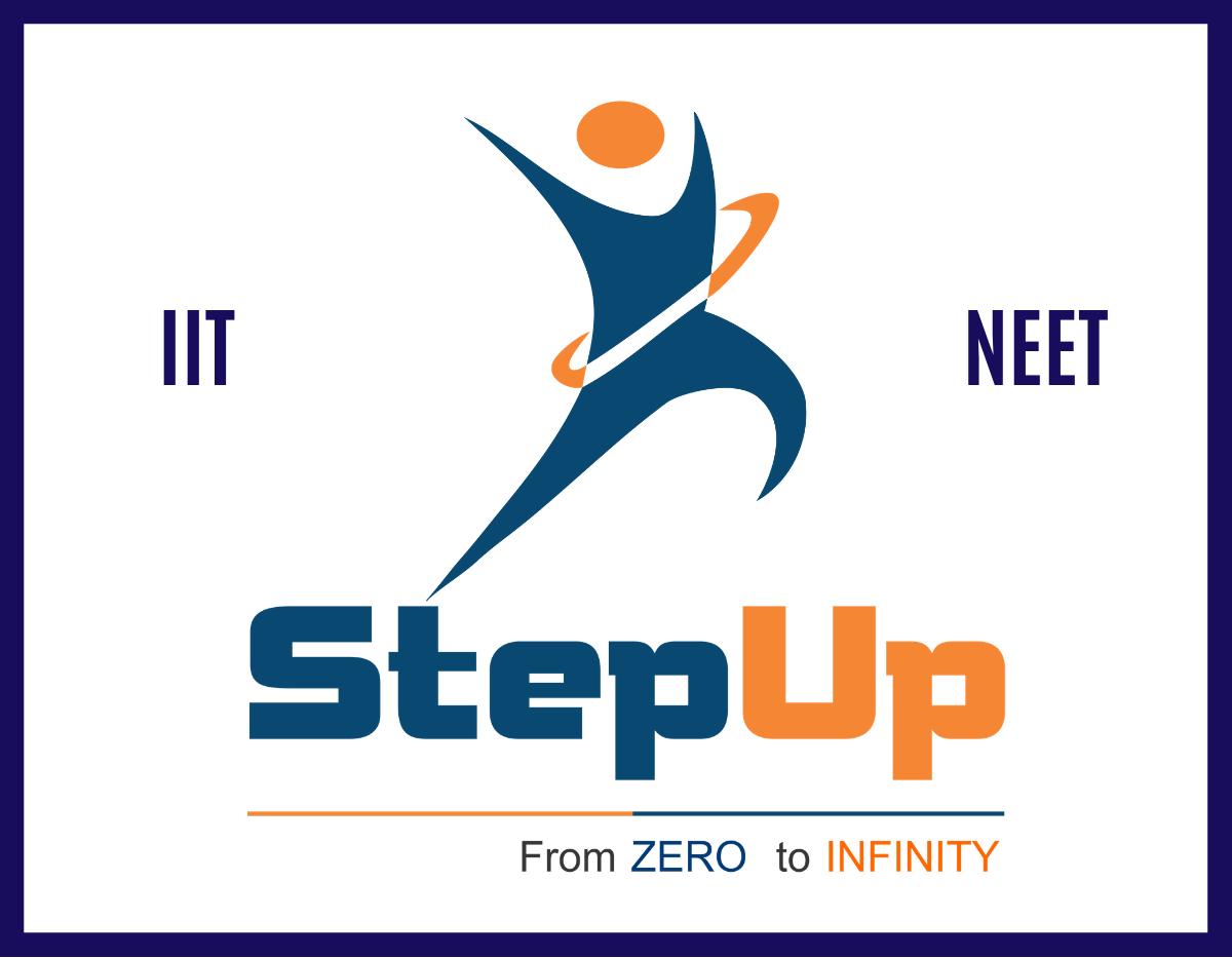 StepUp Aligarh Best IIT NEET Results in AligarhStepUp Best IIT NEET Results in Aligarh