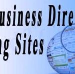 Top London UK Business Directories to List Your Business