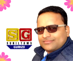 Sunil Chaudhary Best Top SEO Expert London UK united Kingdom Digital Marketing Agency