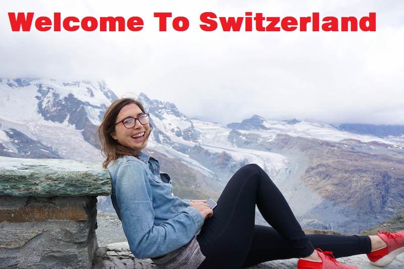Best Business Directories Switzerland Geneva Yellow Pages