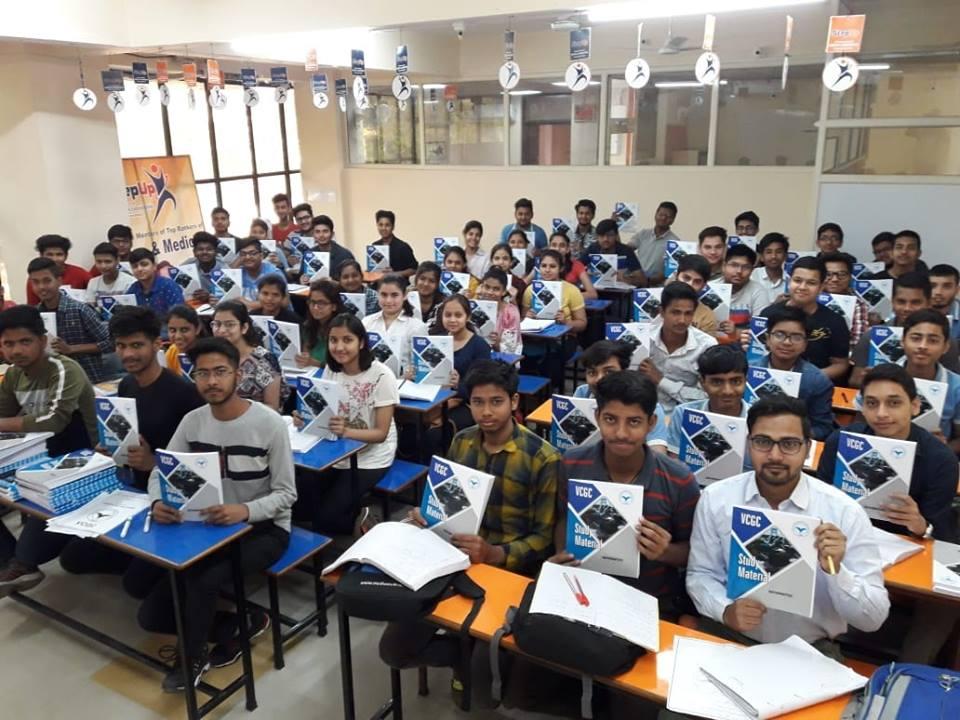 Top Coaching Institute in Aligarh