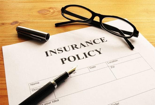 What is Insurance Policy and Premium?