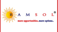 Ramsol Recruitment Firm Leading Recruitment Firm India