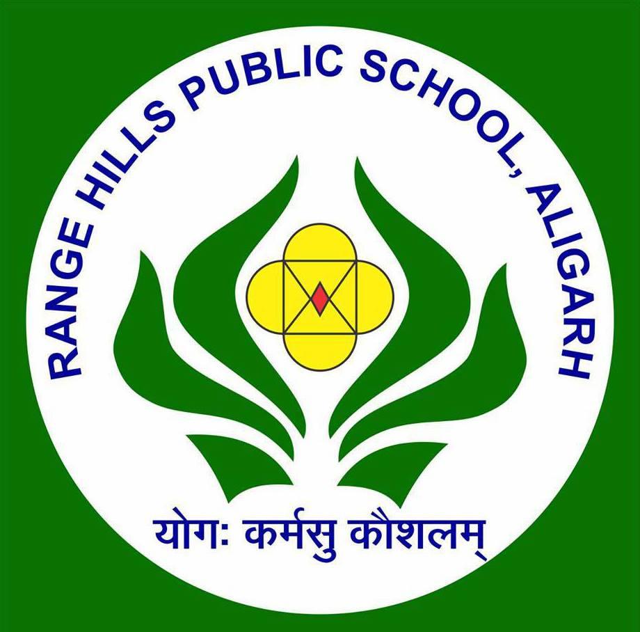 Range Hills Public School Dhanipur G T Road Aligarh