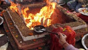 Importance of Yagya Havan | Thoughts and Comments Blog Questions