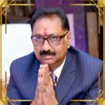 Dr Satendra Saxena   Brain Specialist   Bhagya Tara Brain Centre Aligarh