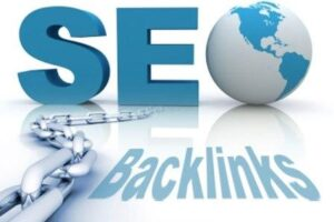 How to Get High-Quality Paid Back-link Easily?