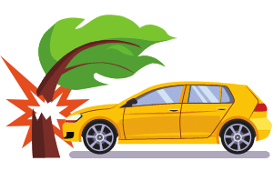 How to decide which Car/Auto insurance is good for you?