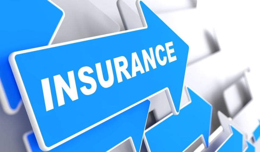 Why Should We Take Insurance? Know The Reasons | JustBaazaar