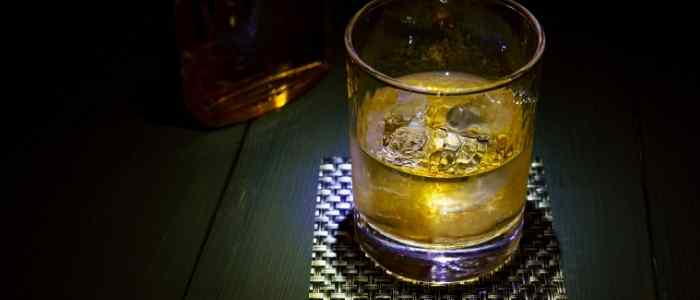 IMFL Scotch Prices India