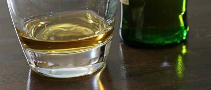 Indian Single Malth Whiskey Prices India