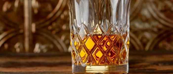 Scotch Whiskey Prices