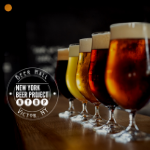 New York Beer Project NYBP