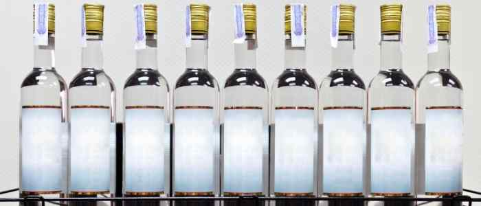 white RUM Prices India