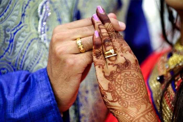Best Wedding photography studio in Ahmedabad   JustBaazaar