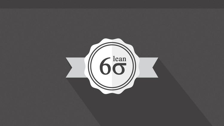 Lean Six Sigma Online at Purdue University   JustBaazaar