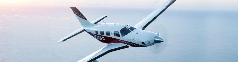 Expert Aviation, Inc Florida | JustBaazaar