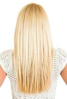 Celeb Hair Extensions Technician United Kingdom